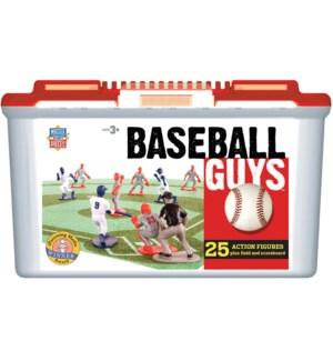 ACTIONFIGURES/Baseball