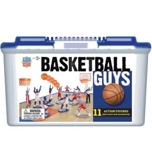 ACTIONFIGURES/Basketball