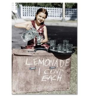 GR/Lemonade Stand