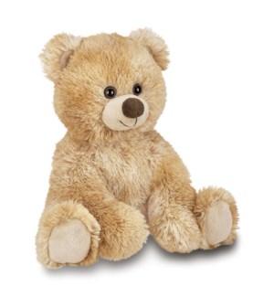 BEAR/Lil' Kipper