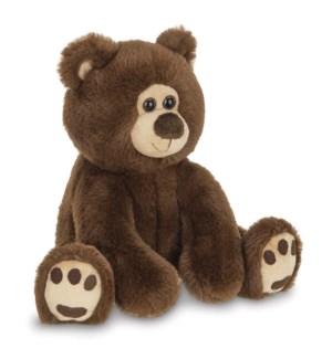 BEAR/Lil' Barnaby