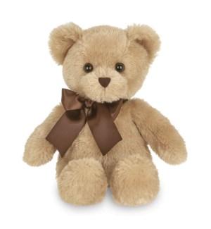 BEAR/Lil' Honey