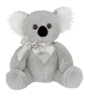 KOALA/Kasey Koala