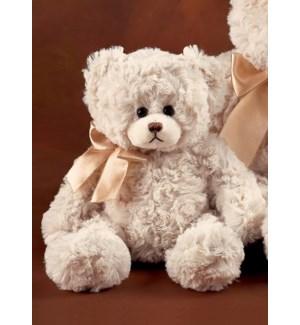 BEAR/Baby Huggles