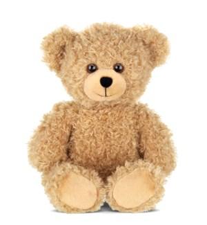 BEAR/Lil' Bubsy