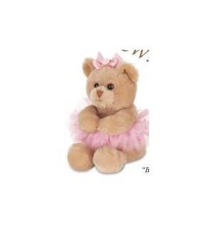 BEAR/Bella Ballerina