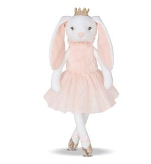 BUNNY/Brise Bunny