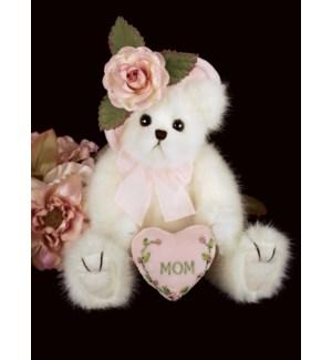BEAR/Mommy Tenderheart