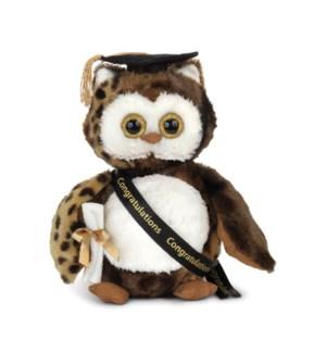 OWL/Wisdom