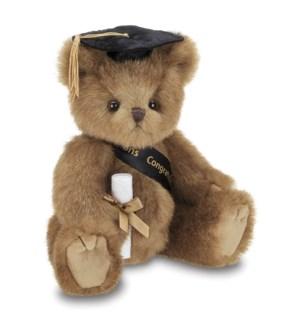 BEAR/Smarty (Black Hat)