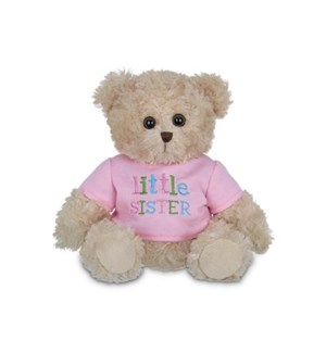 BEAR/Ima Lil' Sister