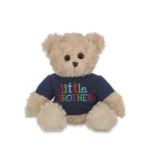 BEAR/Lil' Buddy Bear