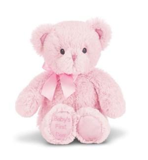 BEAR/Baby's 1st (Pk) (S)