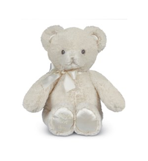 BEAR/Baby's 1st (Cr) (J)