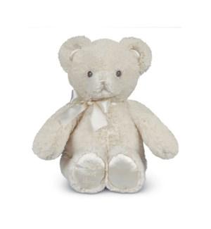 BEAR/Baby's 1st (Cr) (S)