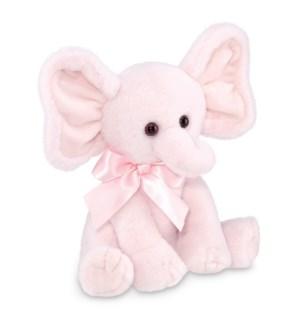 ELEPHANT/Pinky