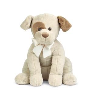 DOG/Cuddly Spot