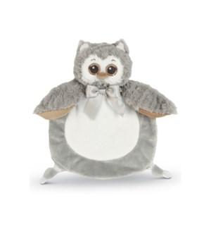 WEE/Owlie