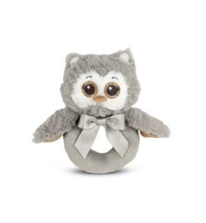 RINGRATTLE/Lil' Owlie
