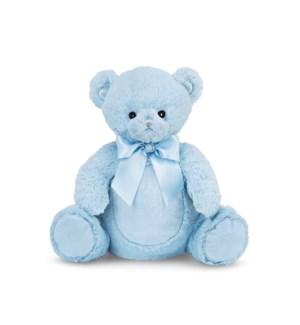 BEAR/Lulluby Huggie Bear (Bl)
