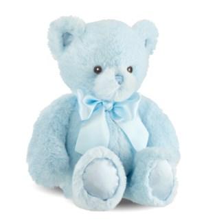 BEAR/Baby Bear (Blue)