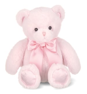 BEAR/Baby Bear (Pink)
