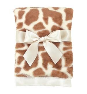 CRIBBLNKT/Bebe Giraffe