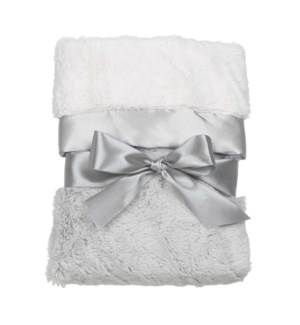 CRIBBLNKT/Silky Soft (Steel)