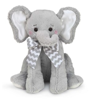ELEPHANT/Lullaby Lil' Spout