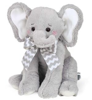ELEPHANT/Cuddly (Lil' Spout)