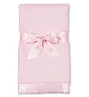 CRIBBLNKT/Silky Soft (Pink)