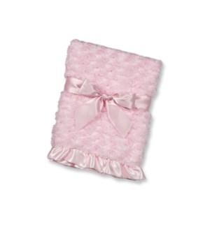 SECBLNKT/Swirly (Pink)