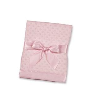 SECBLNKT/Dottie (Pink)