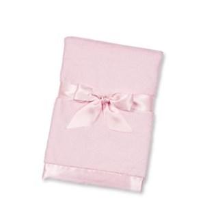 SECBLNKT/Silky Soft (Pink)