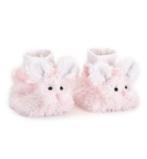 BOOTIES/Bunny