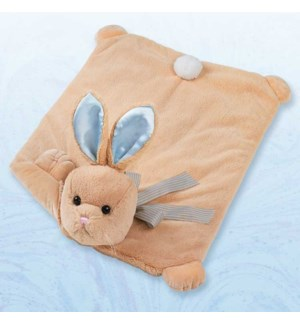 BELLYBLNKT/Bunny Tail