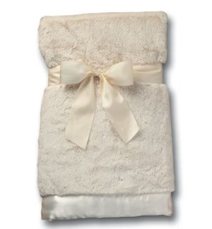 CRIBBLNKT/Silky Soft (Cream)
