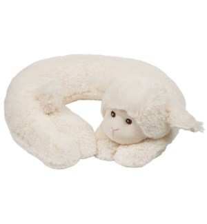TRAVELPILLOW/Lamby