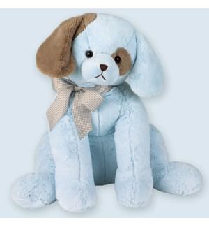 DOG/Cuddly Waggles