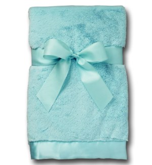 CRIBBLNKT/Silky Soft (Blue)