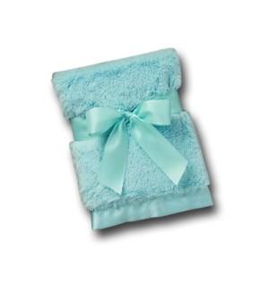 SECBLNKT/Silky Soft (Blue)