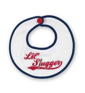 BIB/Lil' Slugger