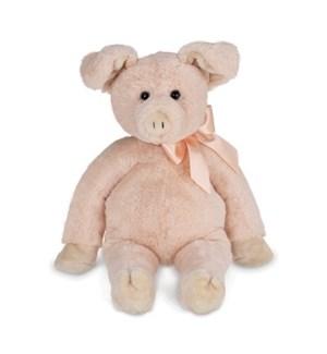 LEANBEAN/Piggy Pig