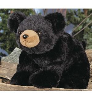 BEAR/Bandit