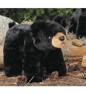 BEAR/Baby Bandit