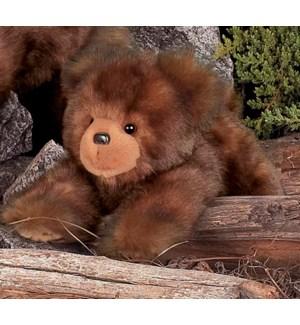 BEAR/Snuggly Ben