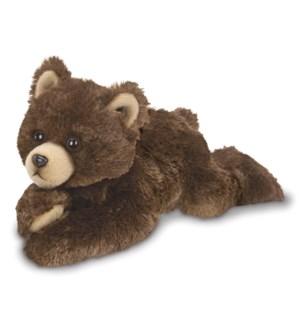 BEAR/Lil' Cubbie