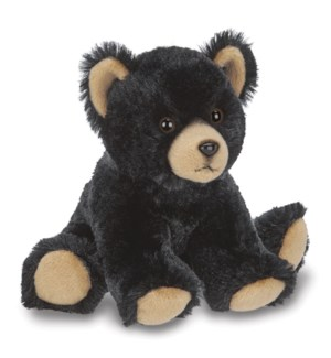 BEAR/Lil' Huck