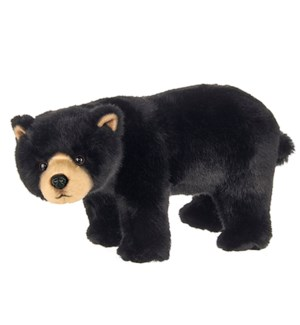 BEAR/Flint