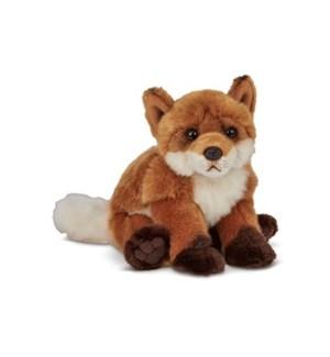 FOX/Fenton